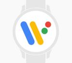 Samsung : la prochaine montre de la marque sera sous WearOS, non plus sous Tizen