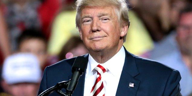 Reddit bannit un forum pro-Trump, accusé de promouvoir la haine, Twitch suspend sa chaîne