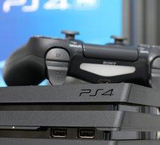 PS4 : l'absence de batterie CMOS empêche de jouer hors ligne, même avec un jeu physique