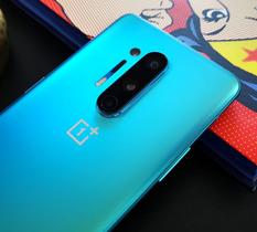 OnePlus Nord : on connait les détails du smartphone qui sera vendu à 500€ en Europe
