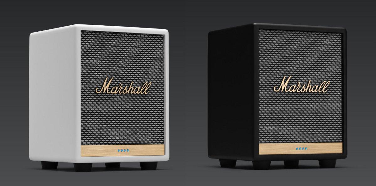 marshall-uxbridge-02-couleurs.jpg