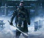 Ghost of Tsushima : la date de sortie repoussée au 1er août sur le PSN canadien