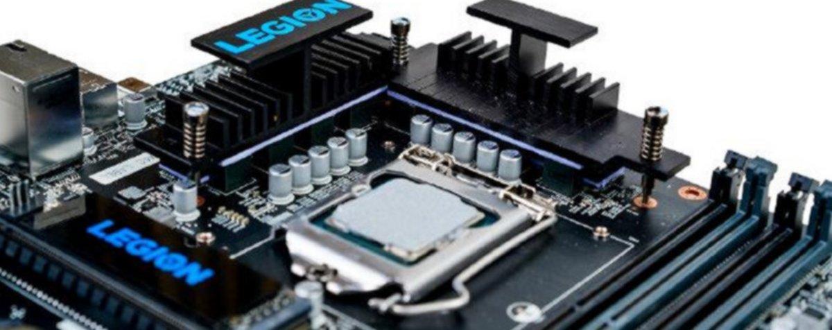 Lenovo-Legion-MoBo.jpg