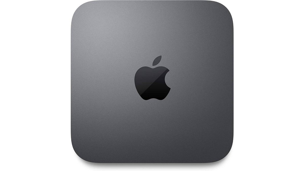 Apple Mac mini.jpg
