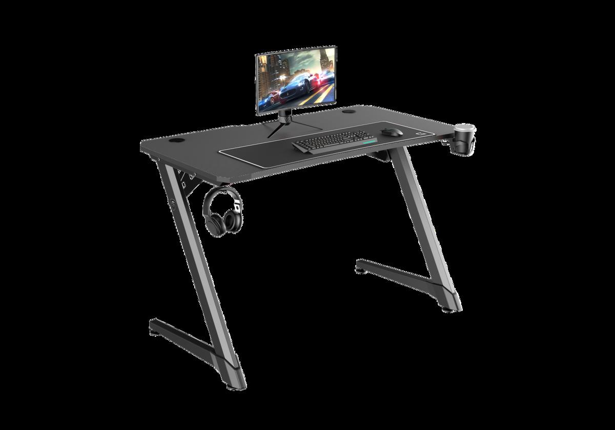 Bureau REKT R-Desk 110