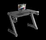 REKT annonce RGO et R-Desk, une gamme de quatre bureaux ergonomiques