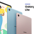 Samsung Tab S6 Lite : où l'acheter au meilleur prix ?