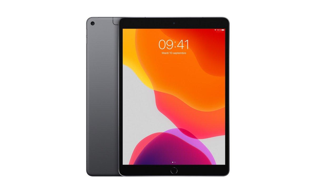 iPad Air 256 Go WiFi 4G.jpg
