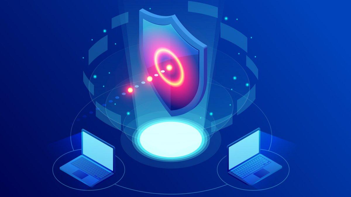 De quoi me protègent un antivirus et une suite de sécurité ?