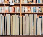 Besoin de lecture ? Les librairies reprennent (un peu) de service en ligne