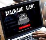 Qu'est-ce qu'un malware et comment s'en protéger ?
