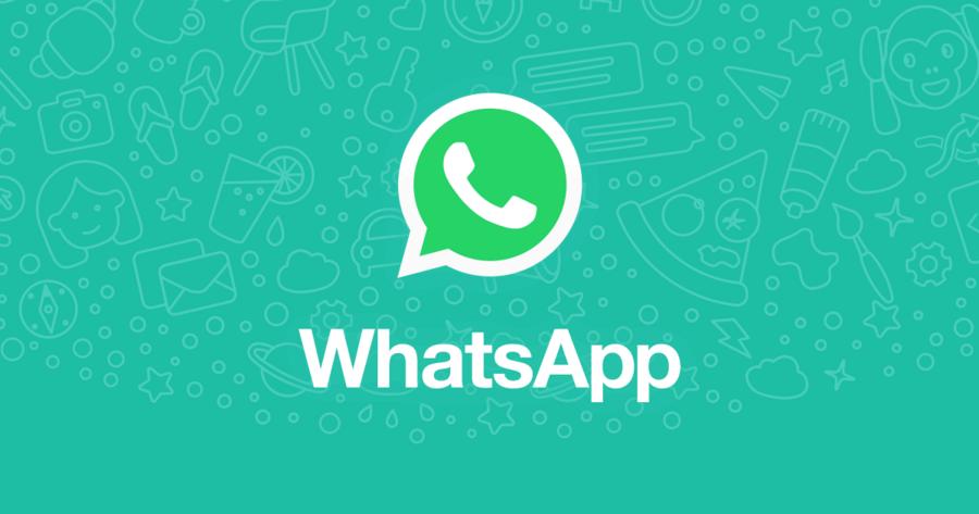 WhatsApp : en cas des refus des nouvelles CGU le 15 mai, il sera impossible d'envoyer des messages - Clubic