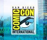 Coronavirus : le Comic-Con de San Diego est bien annulé