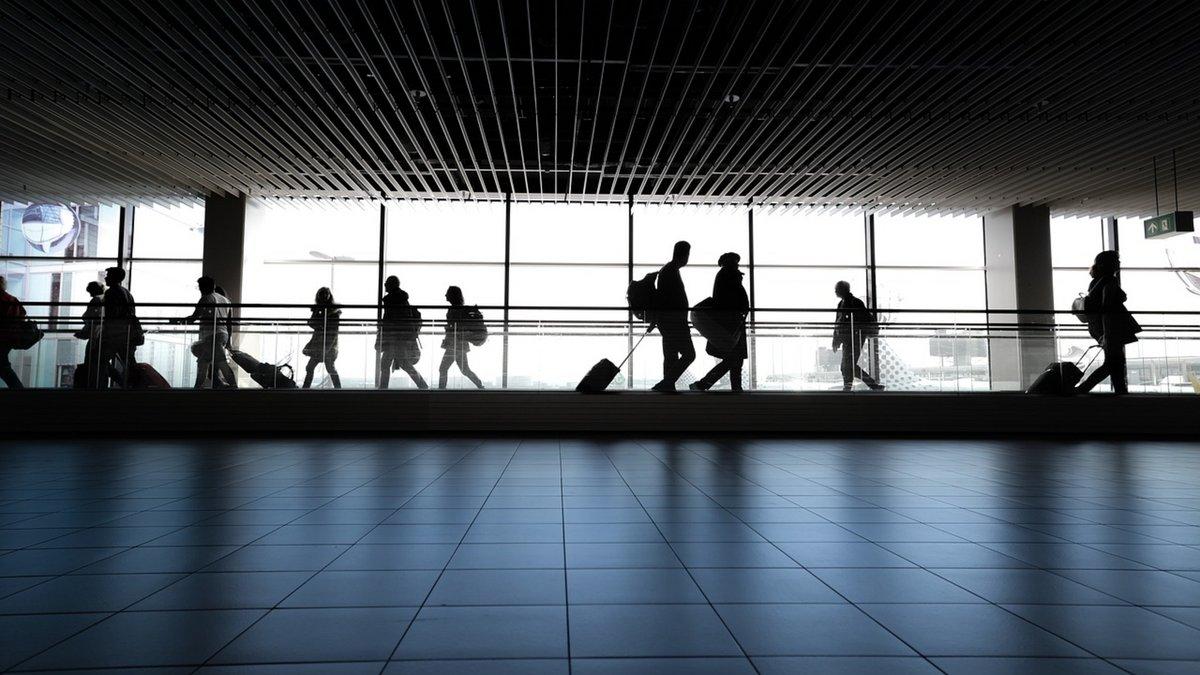 aeroport-tapis.jpg