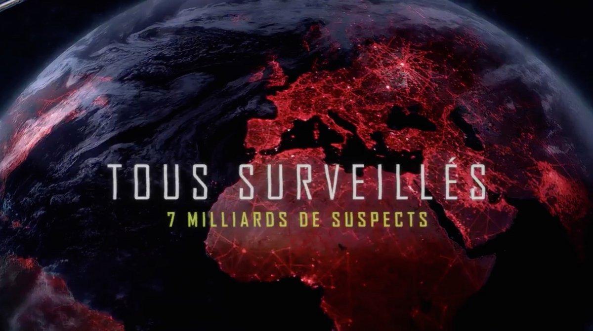 tous surveilles 7 milliards de suspects.jpg