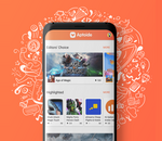 Aptoide piraté : des mots de passe d'utilisateurs partagés en ligne