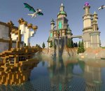 400 millions de joueurs chinois sur Minecraft, pour 600 millions dans le monde entier