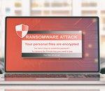 Canon aurait été victime d'un ransomware, 10 TB de données possiblement volées