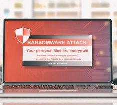 Cybersécurité : les attaques par ransomware ont explosé partout dans le monde en 2021