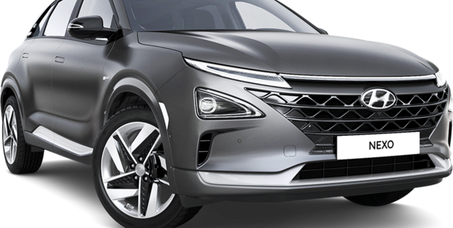 Hyundai parie massivement sur l'hydrogène et ouvre une division spécialisée : HTWO