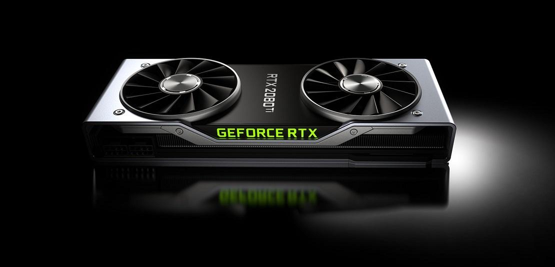 Geforce RTX Voice (1).jpg