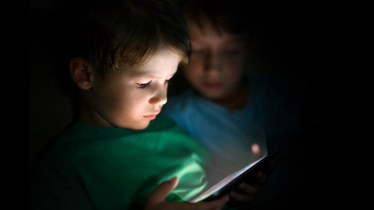 Comment utiliser et activer le contrôle parental de son antivirus ?