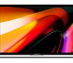 Apple MacBook Pro : 300€ de réduction en ce moment sur Amazon
