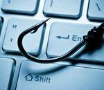 Phishing : Microsoft, marque la plus touchée ; les services dans le Cloud sont les plus ciblés