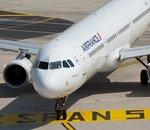La dette de l'industrie du transport aérien pourrait atteindre 550 milliards de dollars fin 2020