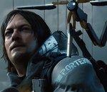 NVIDIA : une GeForce RTX achetée, le jeu Death Stranding offert