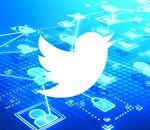 Twitter : bientôt la possibilité d'annuler un tweet ?