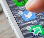 RGPD : l'Irlande inflige sa première amende, et c'est Twitter qui en est l'heureux bénéficiaire