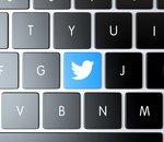 Twitter permet maintenant de programmer ses tweets jusqu'à 18 mois à l'avance