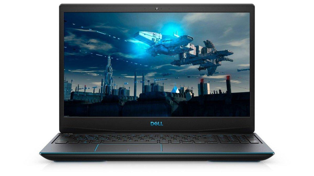 PC portable Dell Inspiron G3 15 3590.jpg