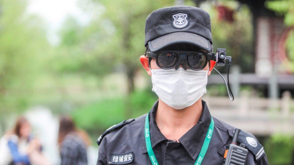 rokid-T1-police.jpg