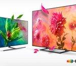 HDR10, HDR10+, Dolby Vision : quel est le meilleur format d'image ?