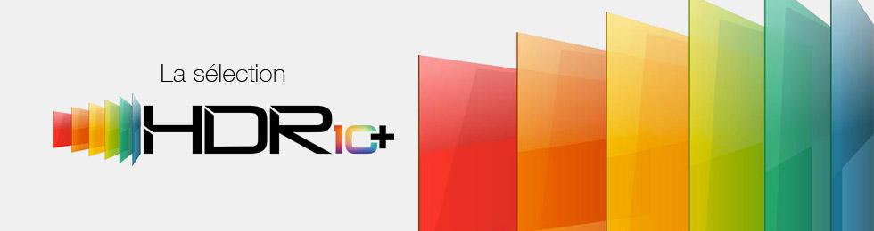 HDR10+-1.jpg