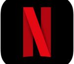 Netflix veut vous éviter de payer un service que vous n'utilisez pas en supprimant les comptes dormants