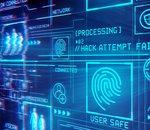 Comment les malwares utilisent l'IA ?