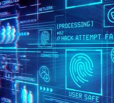 Comment un antivirus détecte-t-il un virus ?