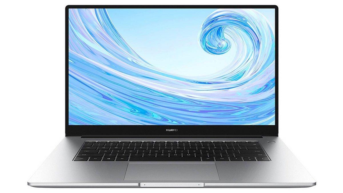 Huawei MateBook D 15.jpg