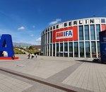 IFA 2020 : les organisateurs annulent l'événement mais lui préparent un