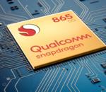 Snapdragon 875 : vers des smartphones toujours plus chers pour les consommateurs