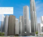 Jumeaux numériques : ces laboratoires virtuels qui portent le développement des smart cities