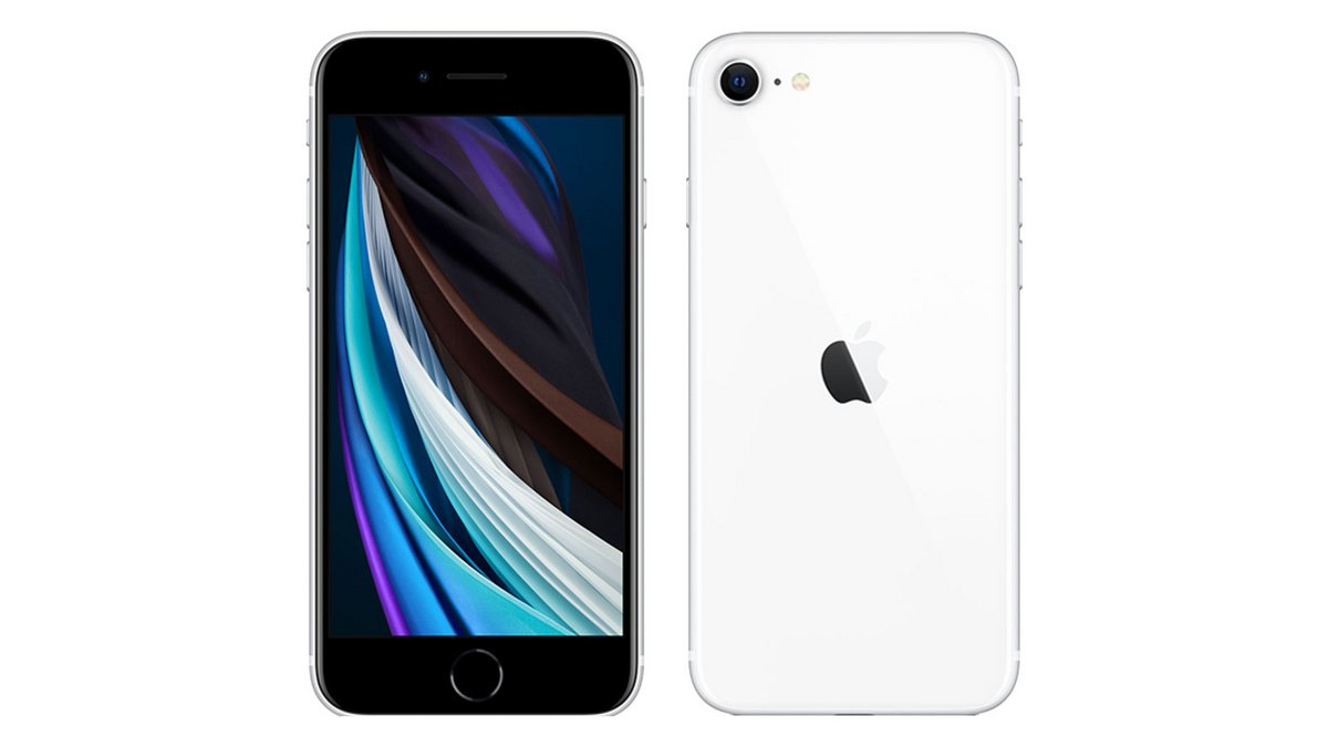 iphoneSE_product1600