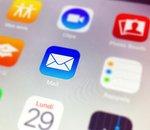 Une faille de sécurité rend Apple Mail vulnérable aux piratages
