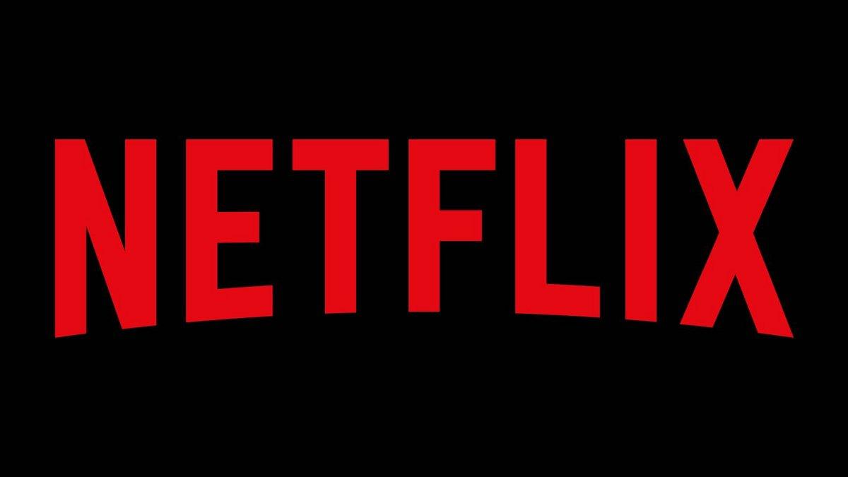 Netflix codes secrets.jpg