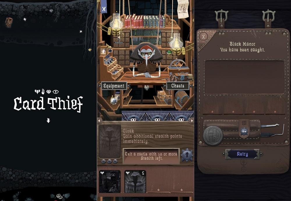 Card-Thief-1.jpg