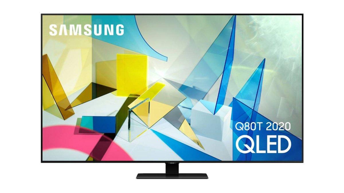 TV QLED Samsung QE49Q80T 2020.jpg