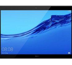 Nouvelle chute de prix sur la tablette Huawei MediaPad T5